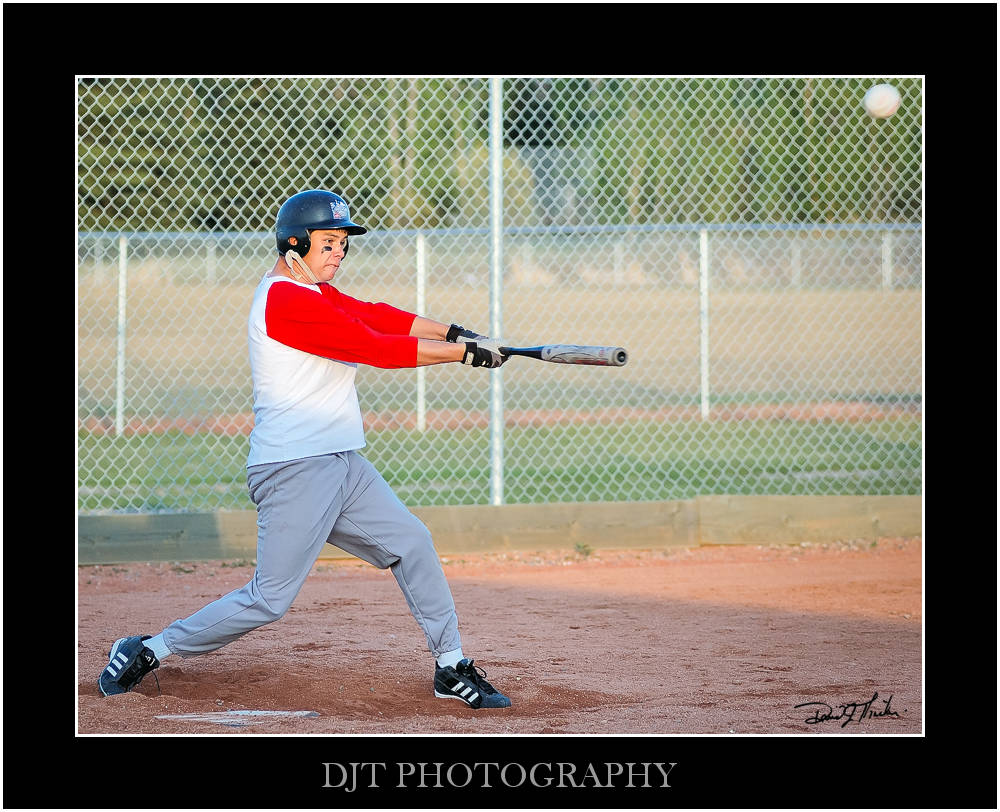 DJT_Photogarpghy_-_Red_Deer_-_Central_Alberta_-_Calgary_-_Edmonton_-_Olds_-_Photographer_Baseball_-_Korey_Bell