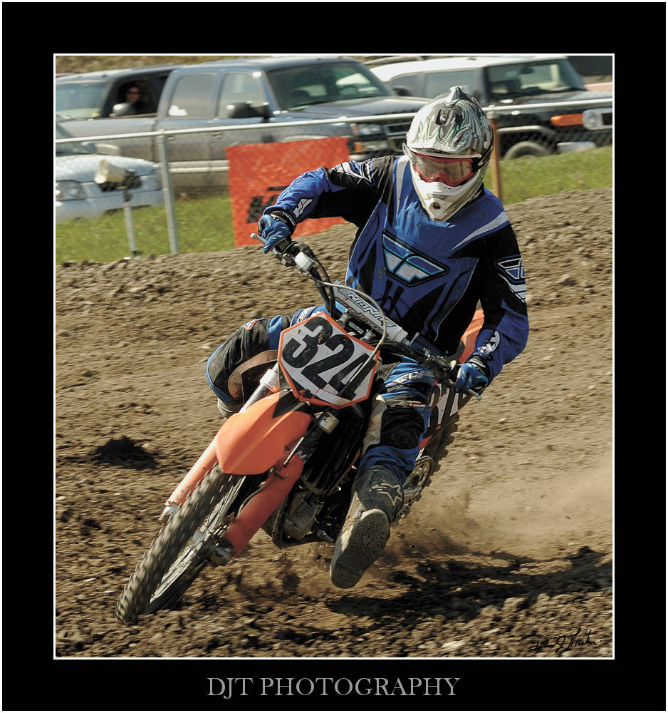 DJT_Photogarpghy_-_Red_Deer_-_Central_Alberta_-_Calgary_-_Edmonton_-_Olds_-_Photographer_motocross2