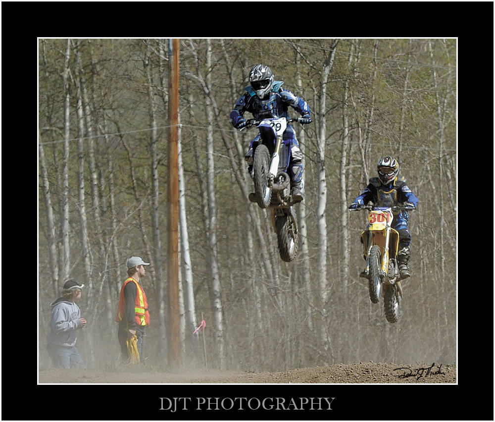 DJT_Photogarpghy_-_Red_Deer_-_Central_Alberta_-_Calgary_-_Edmonton_-_Olds_-_Photographer_motocross3