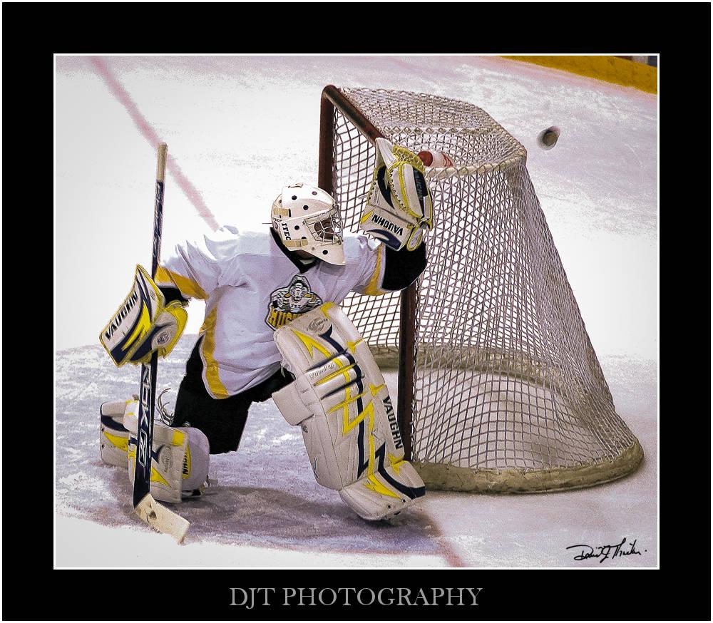 DJT_Photogarpghy_-_Red_Deer_-_Central_Alberta_-_Calgary_-_Edmonton_-_Olds_-_Photographer_20070915-DSC_0959