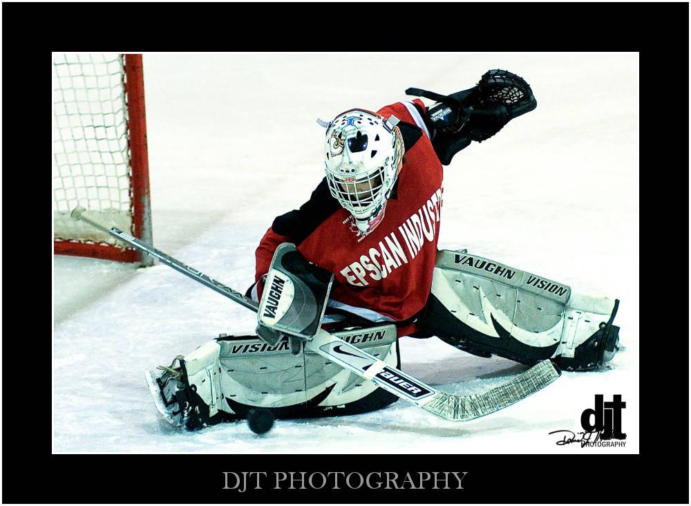 DJT_Photogarpghy_-_Red_Deer_-_Central_Alberta_-_Calgary_-_Edmonton_-_Olds_-_Photographer_20080202-_DS36129
