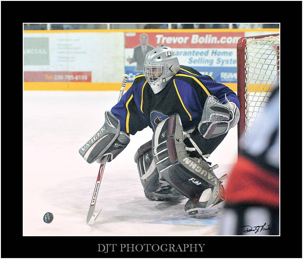 DJT_Photogarpghy_-_Red_Deer_-_Central_Alberta_-_Calgary_-_Edmonton_-_Olds_-_Photographer_20080405-_DS33405